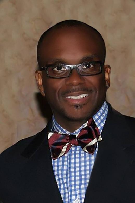 Bishop Andre L Jackson, Founder